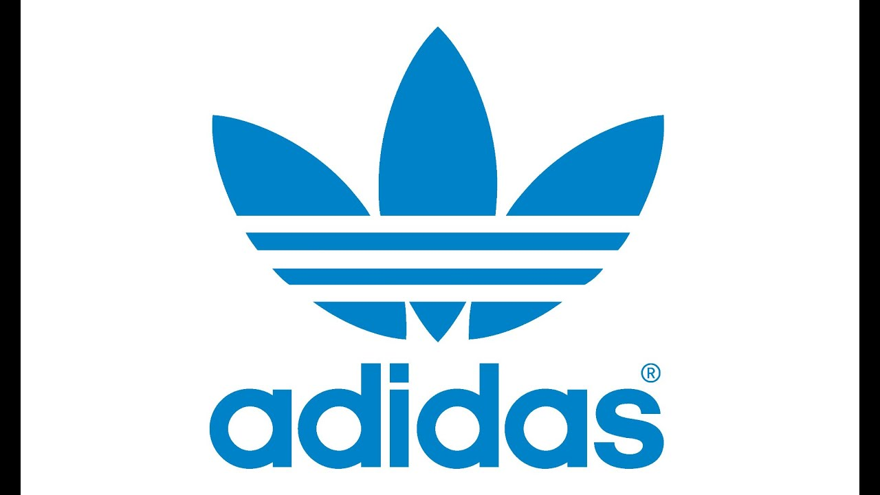 adidas will restructuring its business lineup Adidas group plans to lay off 79 employees and close a warehousing and distribution facility in massachusetts starting next month as part of a broader restructuring of its business.