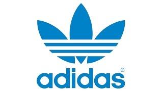 Интересные факты про Adidas