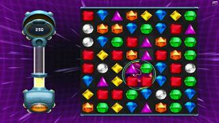 Como Descargar/Instalar + Crack Bejeweled Twist para PC [MF]