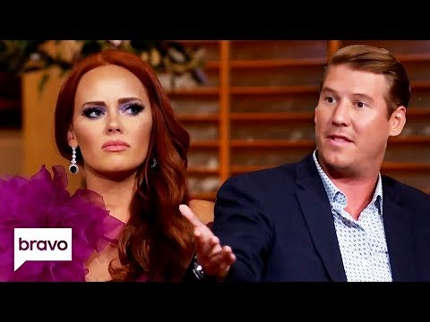 Kathryn Dennis admits she is not fully sober, still drinks alcohol