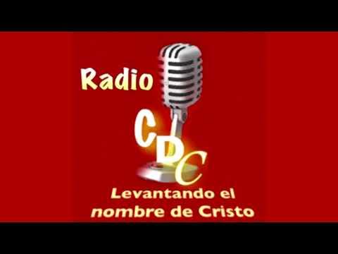 INTRODUCCIÓN CDC RADIO LAS SALINAS