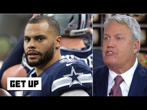 the-cowboys-will-get-beat-in-the-first-round-of-the-playoffs-–-rex-ryan-|-get-up