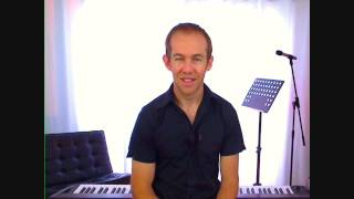 How to Sing With Vibrato *Exclusive Sneak Peak*