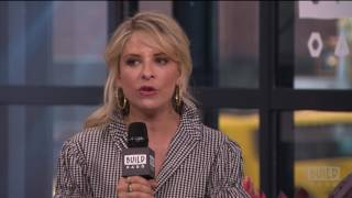 Sarah Michelle Gellar Talks About Buffy's 20 Year Anniversary