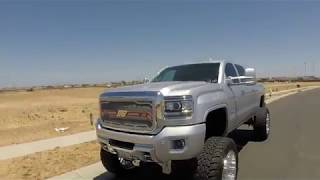 Video American Force Wheels 24x14 download MP3, 3GP, MP4, WEBM, AVI, FLV Juli 2018