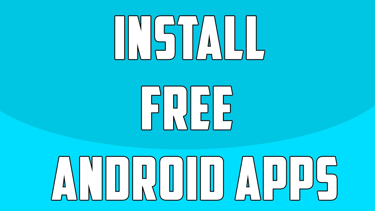 youtube download install free