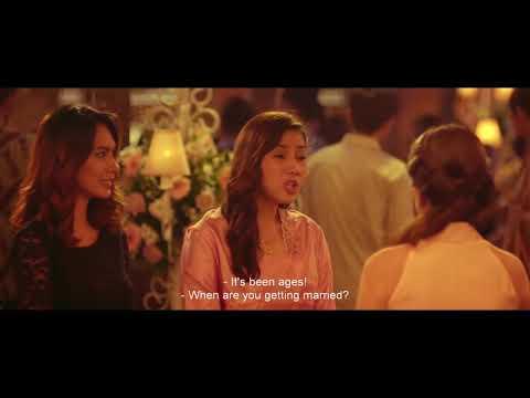 Melly Goeslaw - Pujaanku (feat. Adikara Fardy) - (OST.Eiffel... I'm In Love 2)