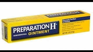 Online hidrocortisona 2.5 comprar pomada de