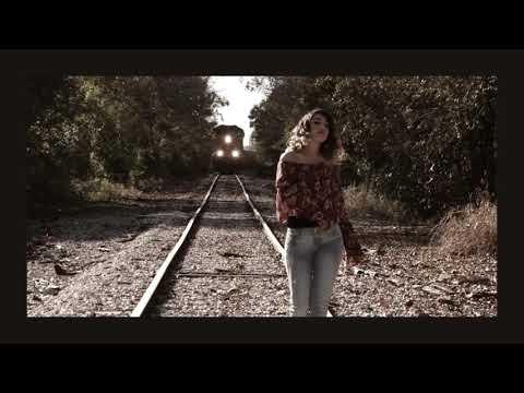 La Energía Norteña - Stop And Stare (Concept Video)