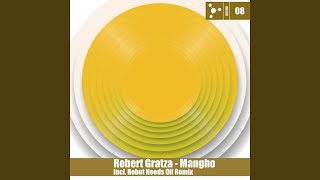 Mangho (Original Mix)
