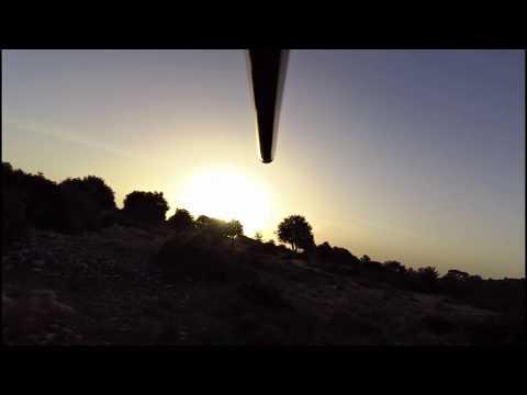 My Video 4