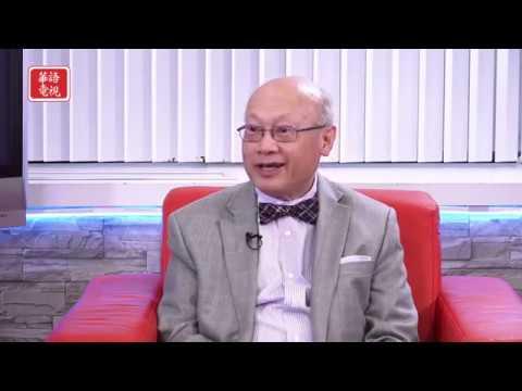 杏匯 Medi Talks - 第三集 (上)