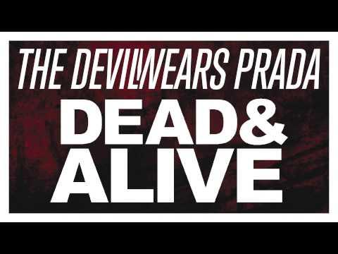 The Devil Wears Prada - Born To Lose (LIVE)