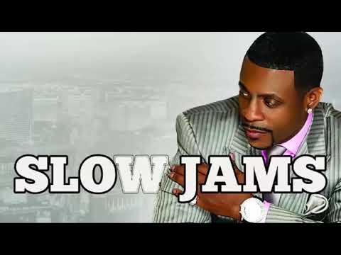 90's-slow-jams-mix-2019-usher,-r-kelly,-keith-sweat,-112,-joe,-faith-evans,-jodeci,-dru-hill