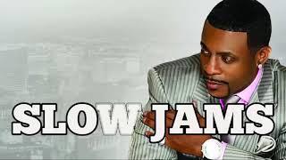 90'S SLOW JAMS MIX 2019 Usher, R Kelly, Keith Sweat, 112, Joe, Faith Evans, Jodeci, Dru Hill