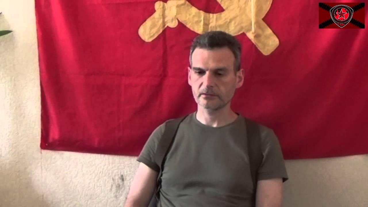 Работа в москве для врача отоларинголога