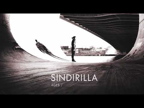 Sindirilla - Ages (Original Mix)