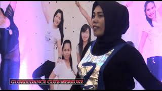 Gambar cover Eps 13.Contestamo telefono Dance Fitness Gloria Dance Club Merauke