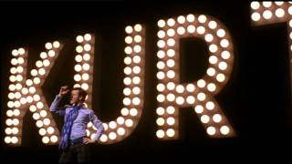 Glee - Season 1.2 - Jukebox Clip: Roses Turn Deutsch German