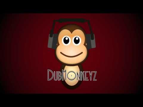 Zedd   Spectrum (KDrew Dubstep Remix)   DuBM0nkeyz