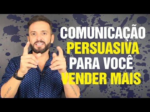 comunicação-persuasiva-para-você-vender-mais- -guilherme-machado