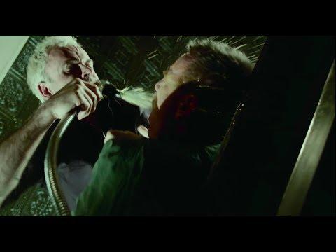 T2 Trainspotting - Renton vs Sick Boy - Pub Fight Scene (1080p)