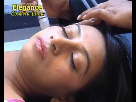 Skin Care Clinic Delhi,Skin Treatment Clinic India,Acne Scars Treatment Delhi Call@09999644336