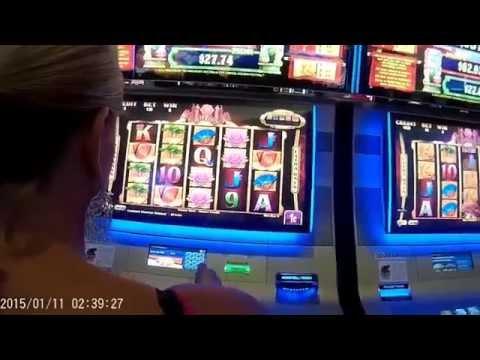 How We Casino