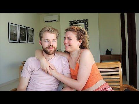 kietelen dating dating sites affiliate Programmas