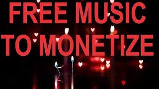 Sunshine in My Heart Sting ($$ FREE MUSIC TO MONETIZE $$)