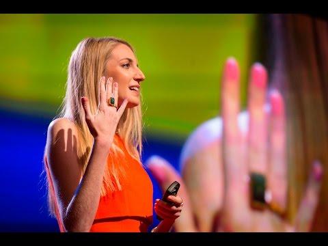When jewelry gets smart | Christina Mercando