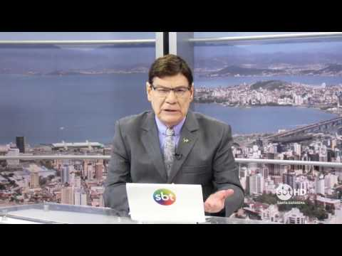 Luiz Carlos Prates comenta sobre o Dia do Exército