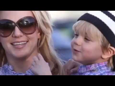 Celebrity Kids and Paparazzi Real Life Documentary