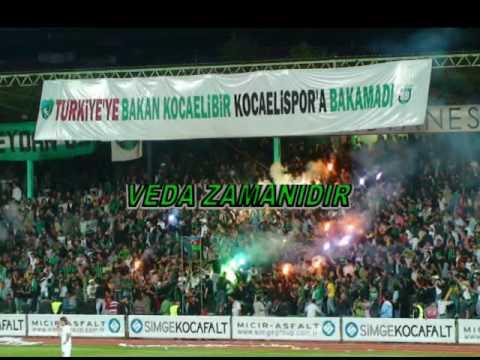 KOCAELİSPORUMUZ-TS