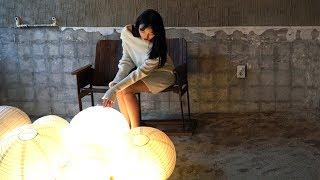 [MV]NUNKUNNARA(눈큰나라)_Daisy (feat.Sirin)(Short ver.)(데이지)-KPOP