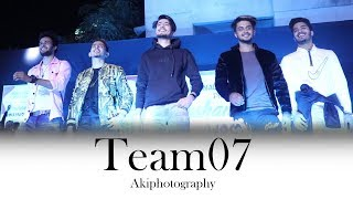 Team07 Event In Mumbai in Mira Road { Blogging } thumbnail