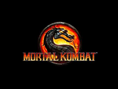 Mortal Kombat 9 Rap - 90's Hip Hop Song!