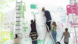 видео Факультет экономики и менеджмента