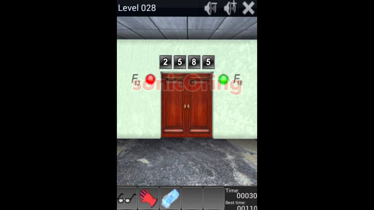 100 Doors Remix Level 28 Walkthrough Cheats & 100 Doors Remix Level 28 Walkthrough Cheats - YouTube pezcame.com
