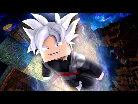 Minecraft: DRAGON BLOCK C GUERRA 2 - TORNEIO DO PODER !! #17