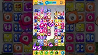 Blob Party - Level 91