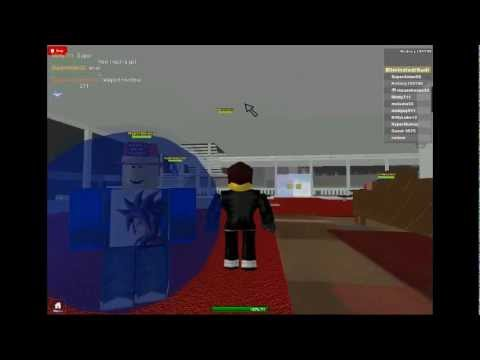 how to make your roblox game short