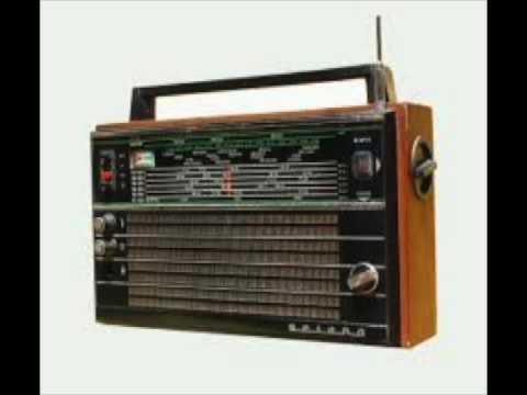 Podcast Tranche d'information Afrique RFI 22 08 2016 22h30 GMT