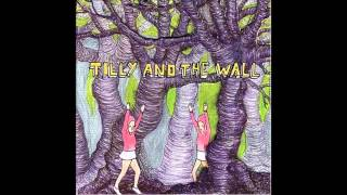 Watch Tilly  The Wall Perfect Fit video