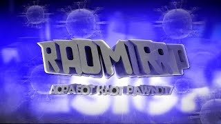 Слив мода Radmir RP V. 2.3
