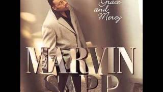 Marvin Sapp Grace and Mercy