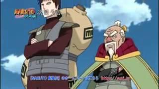 Naruto uragannye hroniki 268 240