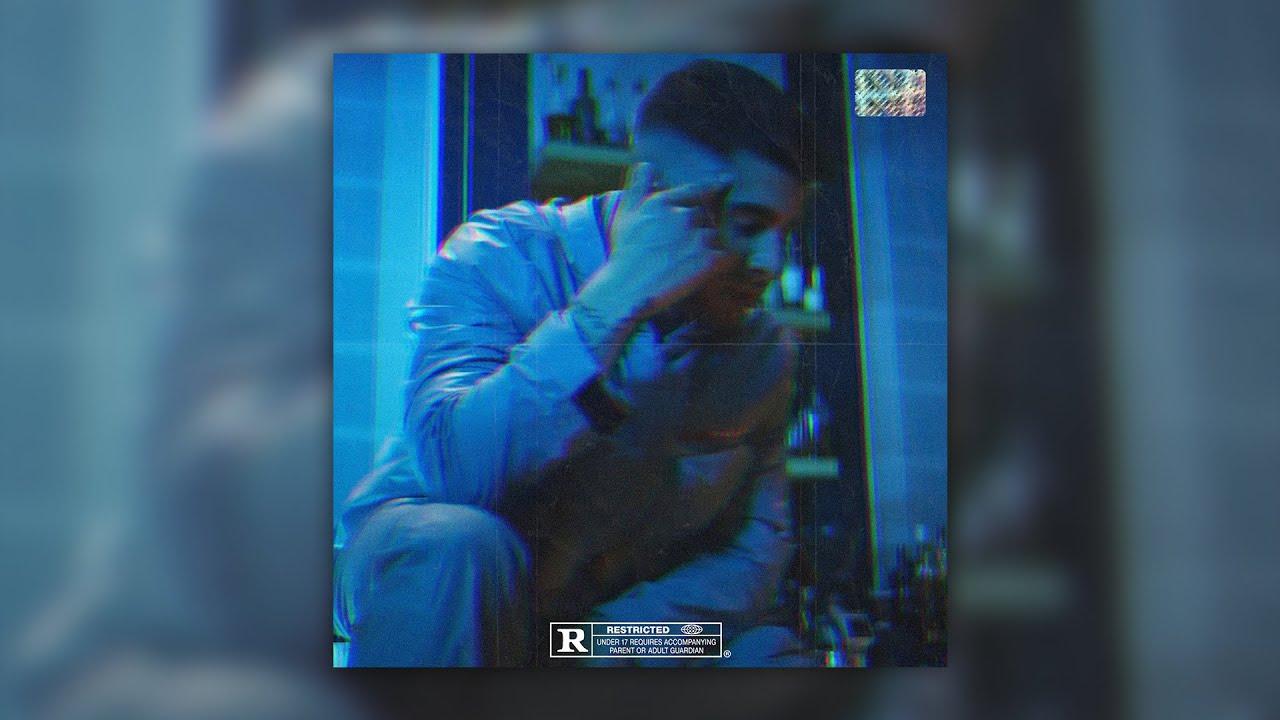 (FREE) Jamule x reezy Type Beat 2020 | Free Type Beat prod. Yung Ares x Raggi