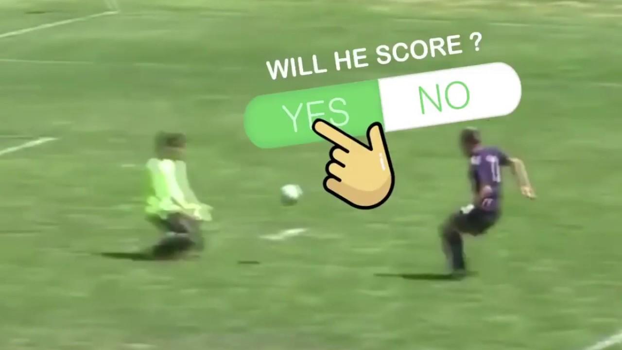 GoalGuru