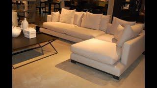 Купить мебель: гостиная, диваны(мебель-китай.рф - Купить Мебель для гостиной: диваны, журнальные столики, наборы для гостиной, кресла., 2014-09-26T08:22:31.000Z)